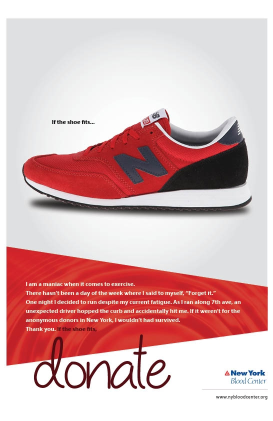 BDShoes_Red4.jpg