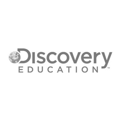 discovery_logo.jpg