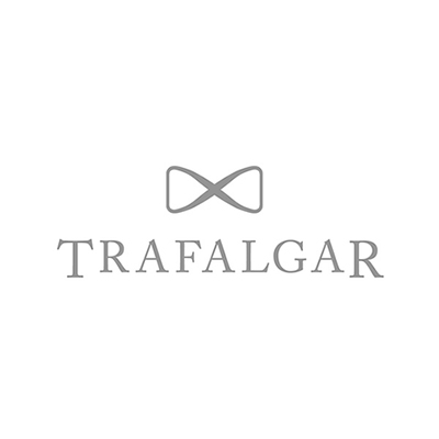 trafalgar_logo.jpg