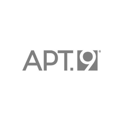 apt9_logo.jpg