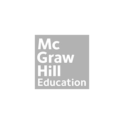 mcgraw_logo.jpg