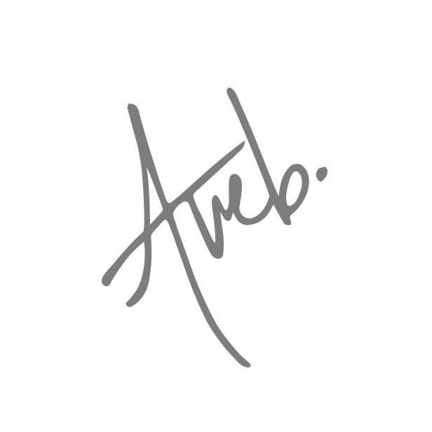 aveb_logo.jpg