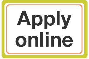 apply-online.jpg