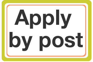 apply by post.jpg