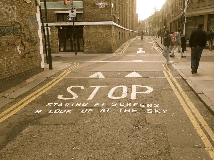 stop-1 copy.jpg