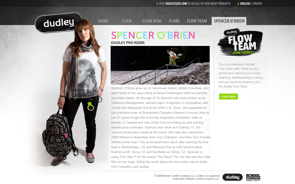 dudley Mini-site Spencer OBrien.jpg