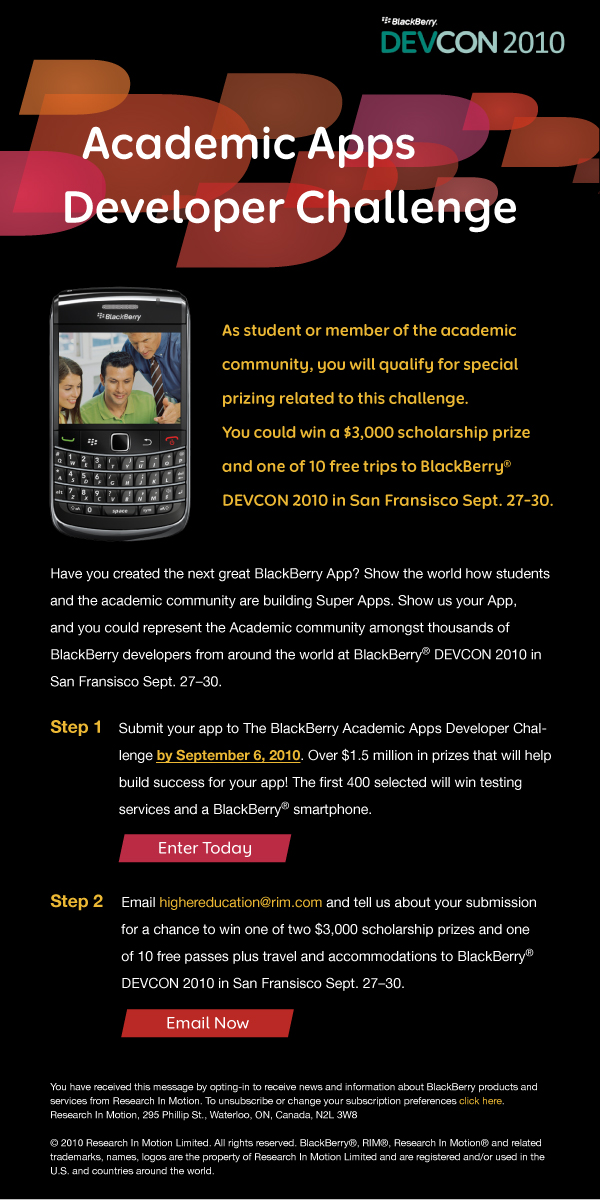 BlackBerry Academic Dev Email.jpg