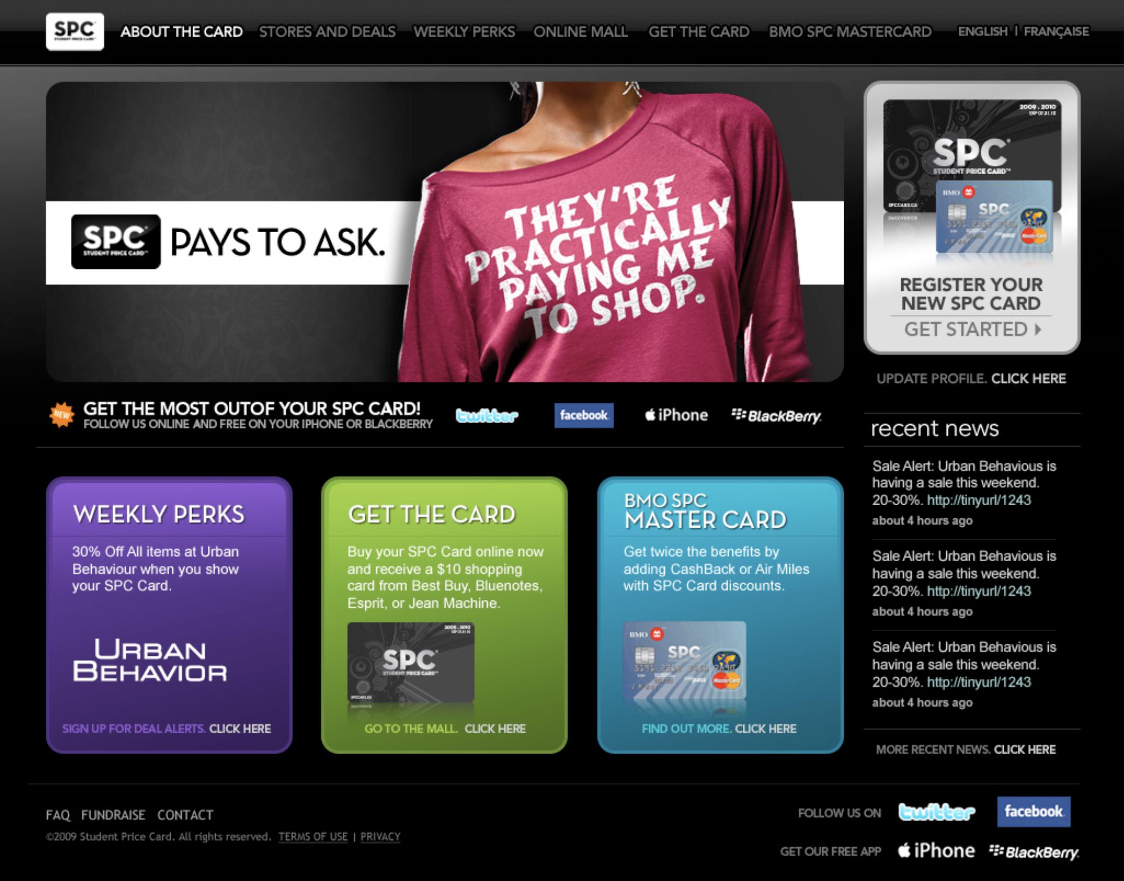 SPC Card Website.jpg