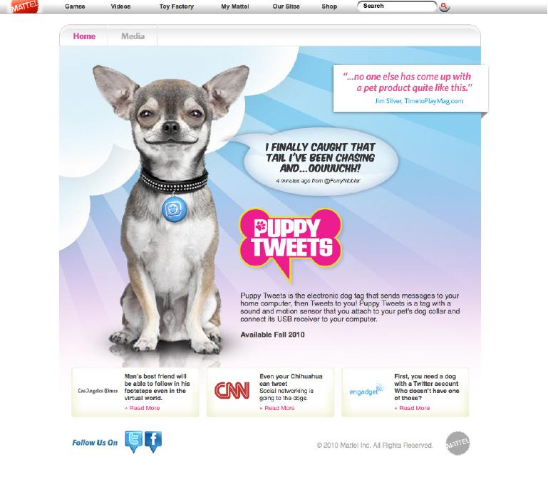 Mattel Puppy Tweets.jpg