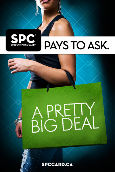 SPC Card Print Ad A Pretty Big Deal.jpg