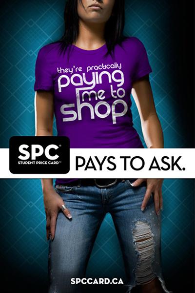 SPC Card Print Ad Paying Me to Shop 2.jpg