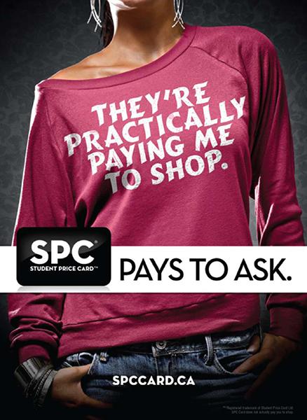 SPC Card Print Ad Paying Me to Shop.jpg