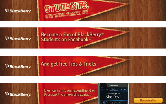 BlackBerry Students Display Banner Ad She Devil.png