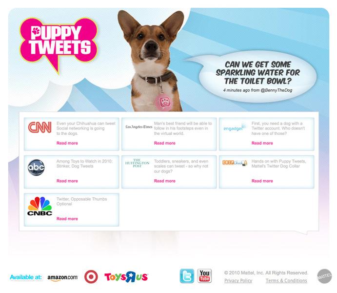 puppys3.jpg