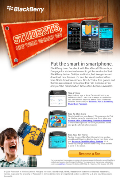 blackberrystudents3.jpg