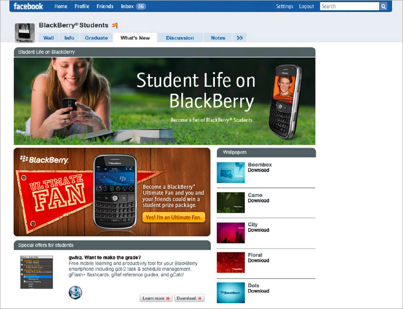 blackberrystudents4.jpg