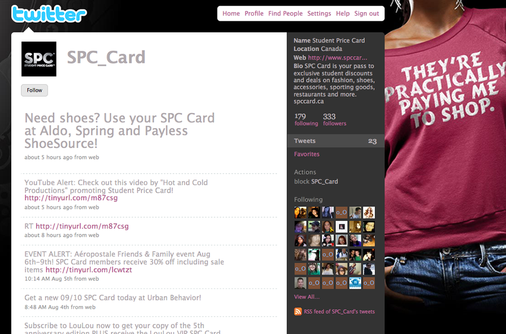 SPC Card Twitter.png