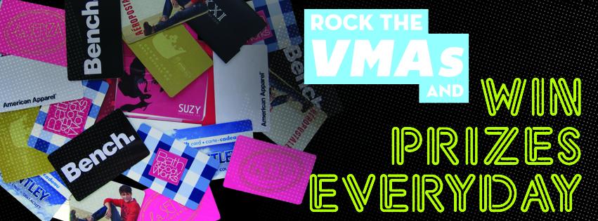 FB-COVERv1-GIFT-CARD.jpg