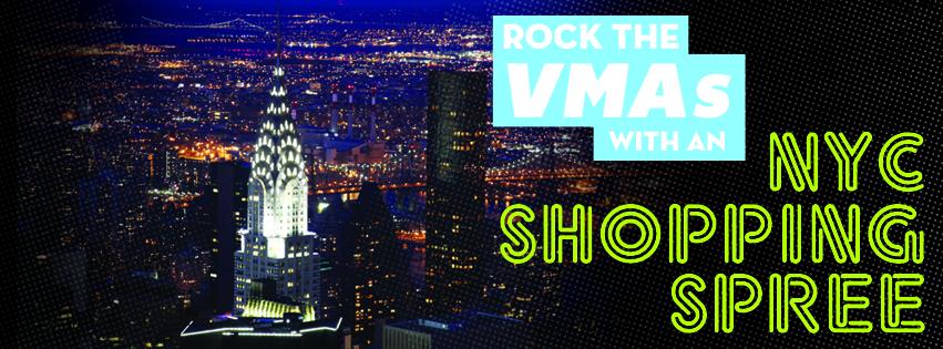 FB-COVERv1-NYC.jpg