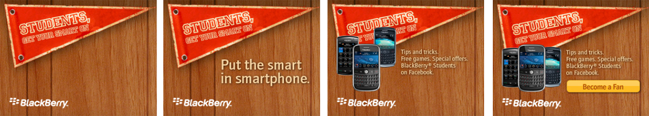 BlackBerry Students Display Ad Put the Smart.png
