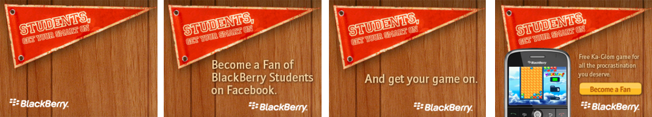 BlackBerry Students Display Ad Get Your Game On.png