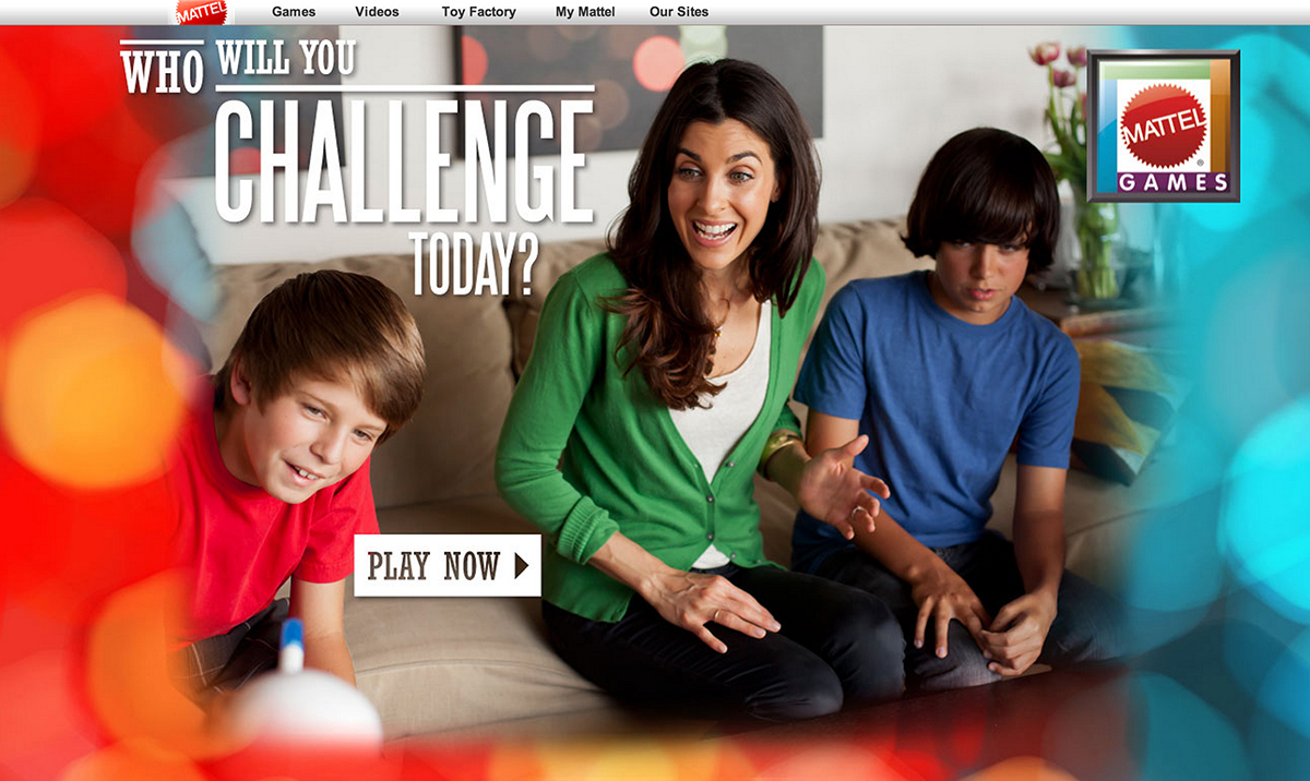Mattel Games Splash Who Will You Challenge Mom.jpg