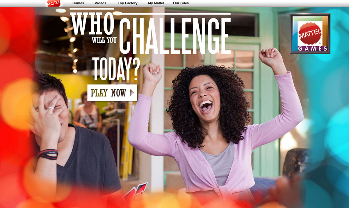 Mattel Games Splash Who Will You Challenge.jpg