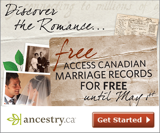 Ancestry.ca Royal Wedding Display Ad.jpg