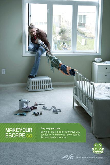 4-h_make_your_escape_ad.jpg