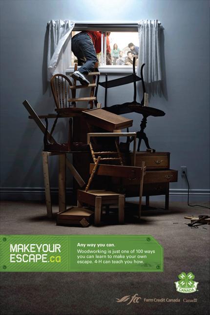 4-h_make_your_escape_basement_ad.jpg