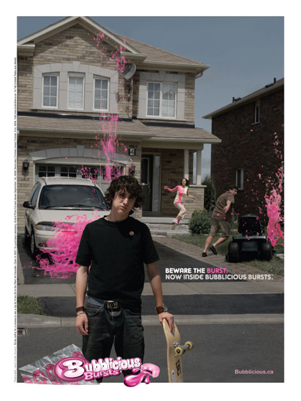 bubblicious_bursts_beware_the_burst_ad.jpg
