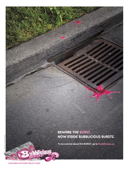 bubblicious_bursts_beware_the_burst_teaser_ad.jpg