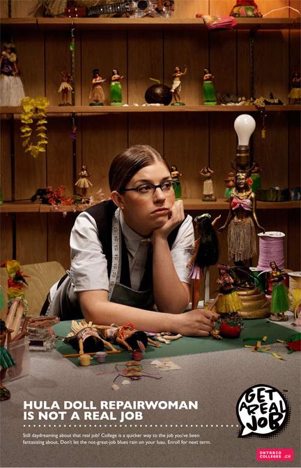 colleges_ontario_get_a_real_job_hula_doll_repairwoman.jpg