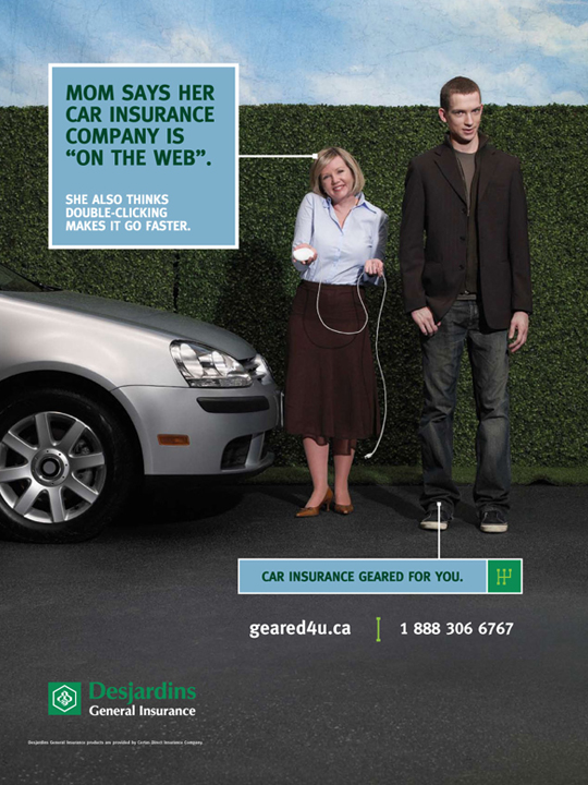 desjardins_general_insurance_geared4u_web.jpg