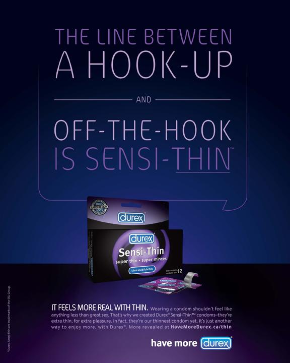 durex_so_thin_off-the-hook.jpg