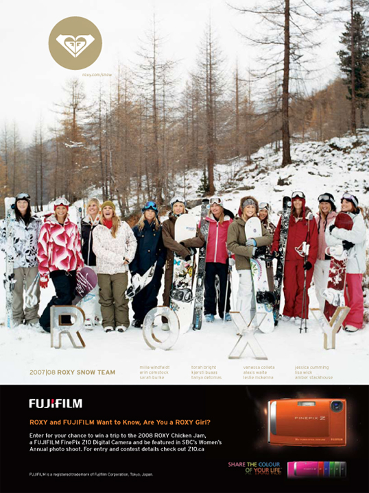 fujifilm_z10_roxy_ad.jpg