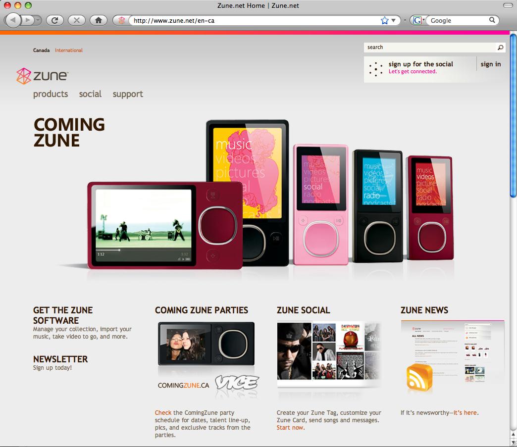 zune_coming_zune_homepage.jpg
