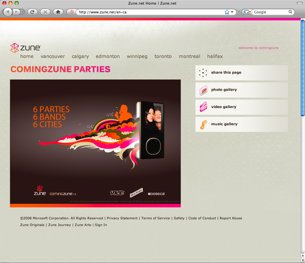 zune_coming_zune_parties_homepage.jpg
