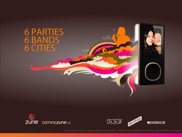 zune_coming_zune_parties.jpg