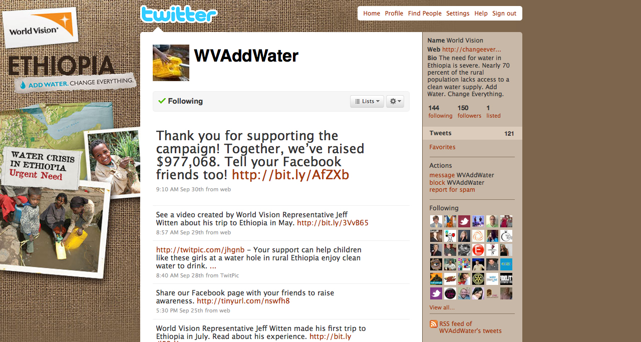 wv_add_water_twitter.jpg