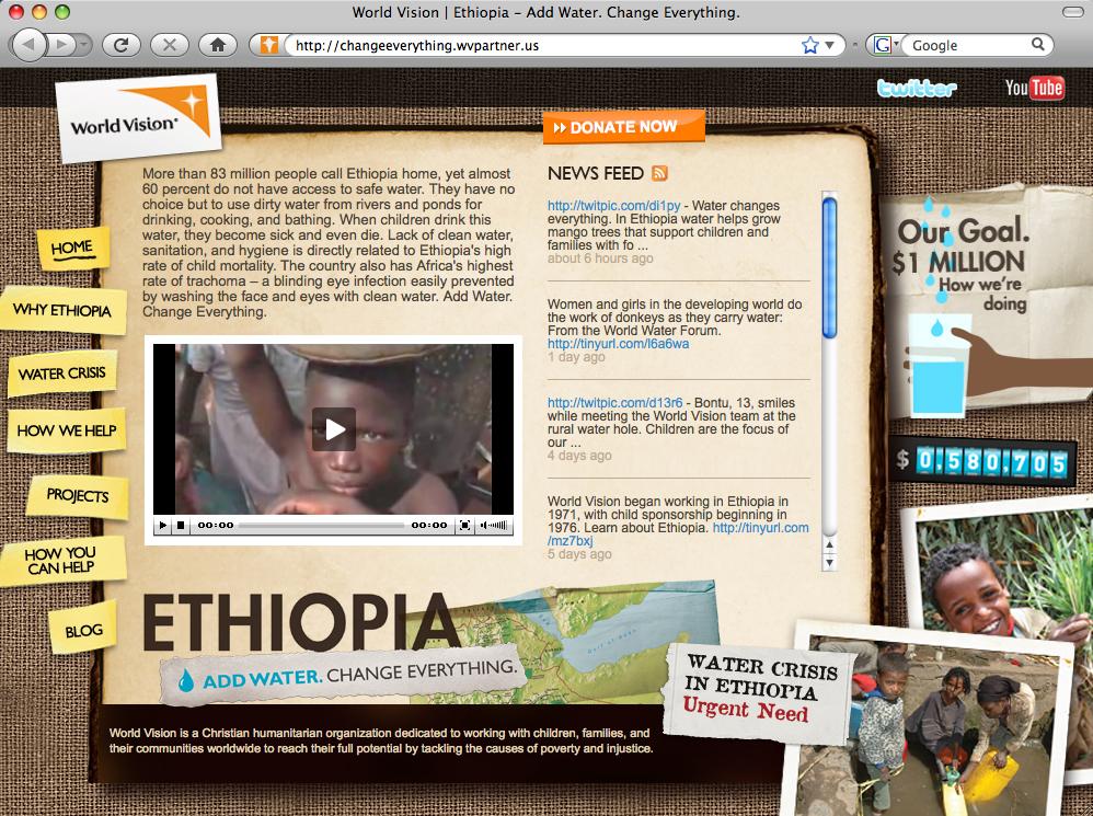 wv_add_water_website.jpg
