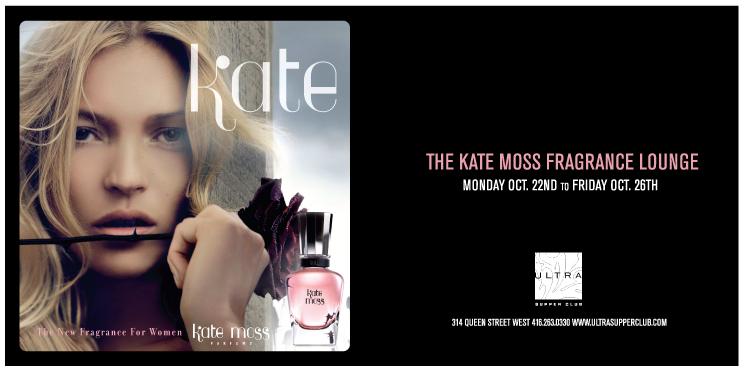 Kate Moss Fragrance Lounge Invite.jpg