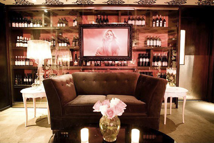 Kate Moss Lounge 1.jpg