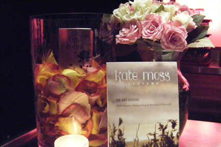 Kate Moss Lounge 2.jpg