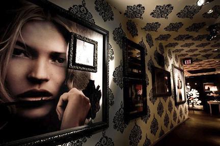 Kate Moss Lounge 3.jpg