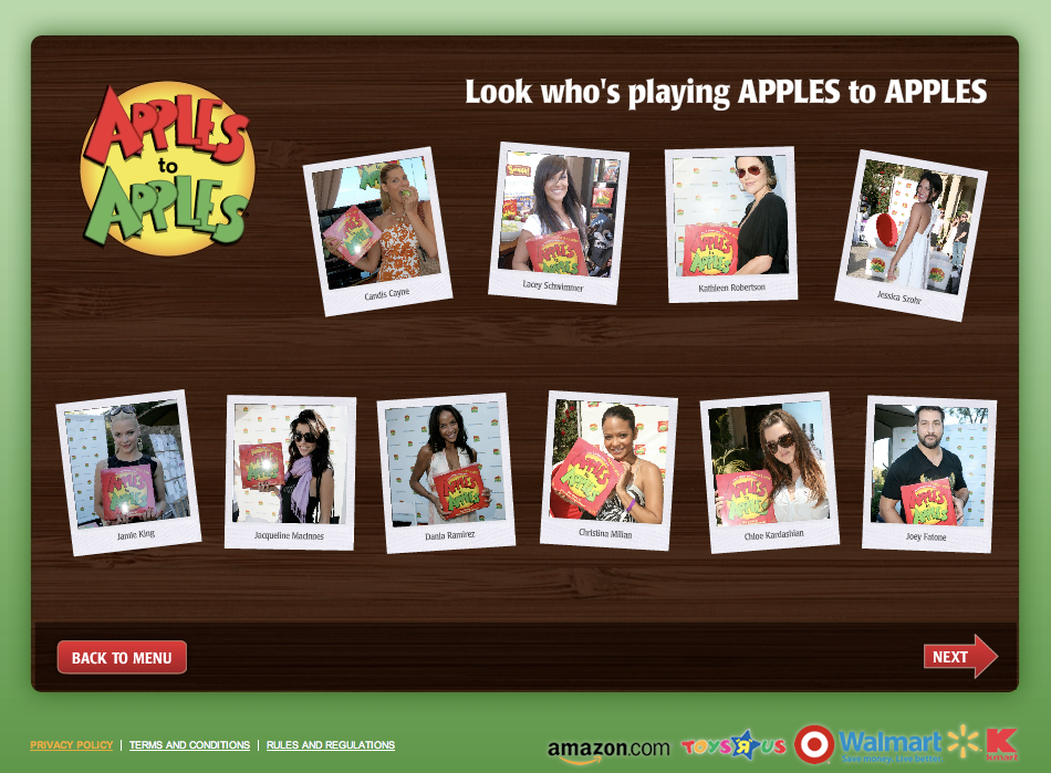 Mattel Apples to Apples Look Who's Playing.png
