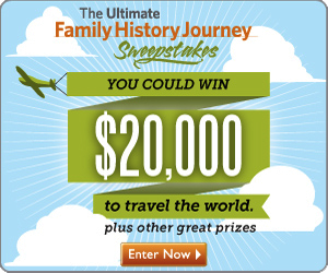 Ancestry.ca Family History Journey Sweepstakes.png