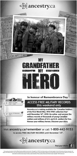 Ancestry.ca My Grandfather My Hero.jpg