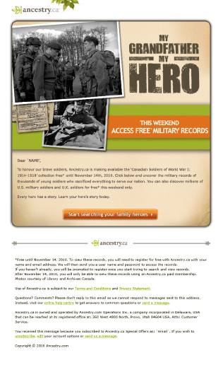 Ancestry.ca My Grandfather My Hero Email.jpg