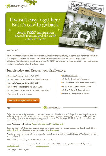 Ancestry.ca Immigration Email.jpg